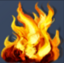 Inferno RM.png
