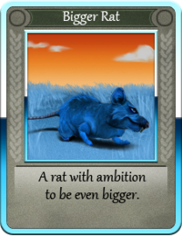 Bigger Rat.png