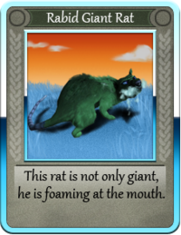 Rabid Giant Rat.png