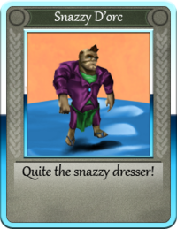 Snazzy D'orc.png