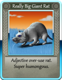 Really Big Giant Rat.png