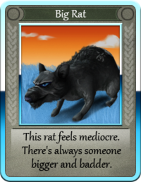 Big Rat.png