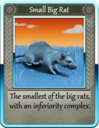 Small Big Rat.png