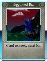 Biggumest Bat.png