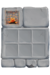 CraftingWindow Furnace-sd.png