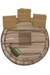 CraftingWindow Barrel-sd.png