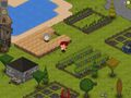 TownCraft Farm.jpg