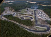 Race Tracks.png