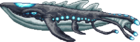 Space Whale.png