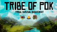 Tribe of Pok.png