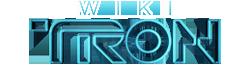 Wiki TronUniverso