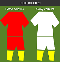 CLUB_COLOURS.PNG