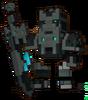 Bone Knight.png