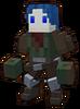 Revolver Ranger costume.png
