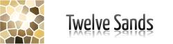 Twelve Sands Wiki