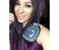 LadyDevann Profile Image.png