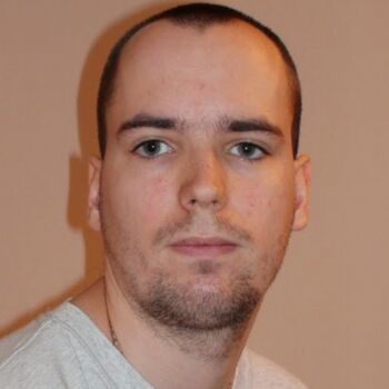 MrScottBull Face Image.jpg