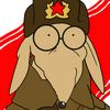 SovietWomble Profile Image.png