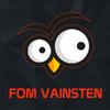 FOMVAINSTEN.png