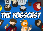 Yogscast.png