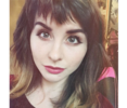 LeahLovesChief Profile Image.png