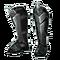 Ironfoot Knockers