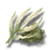 Cairn's Leaf
