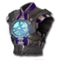 Oath Bound Armor