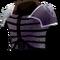 Crescent Runner Armor