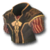 Leather Armor Start Scout L.png