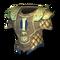 Vendrien Guard Heavy Bronze Armor
