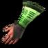 Alchemist's Gloves