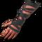 Earthshaker Gloves