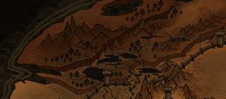 Bastard Tier Map.png