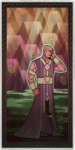 StoneSea CairntheDeserter.png