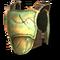 Light Bronze Armor