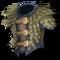 Vendrien Guard Light Bronze Armor
