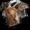 Heavy Leather Armor