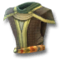 Merchant Tunic