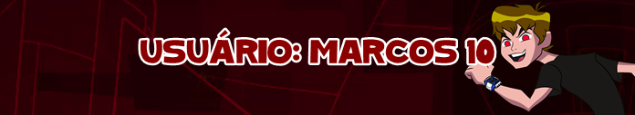 Marcos10Banner.png