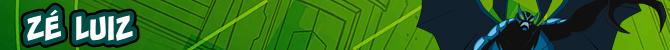 ZL_Banner(Pedido).png