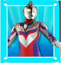 Ultraman_Tiga.png