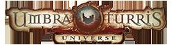 Umbra Turris Universe Wiki