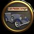 Car industry