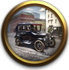Automobile transportation