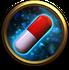 Men's pill