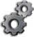 Icon infrastructure.png
