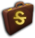 Icon business.png