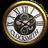 Clocksmiths