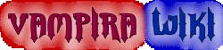 Vampira Wiki